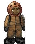 Marshall-VQS's avatar