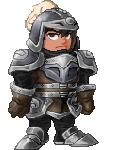 Leon-VQS's avatar