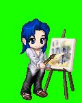 Ellie-VQS's avatar