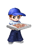 Pizza Guy-VQS's avatar