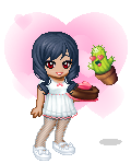 Click here for my Gaia profile!